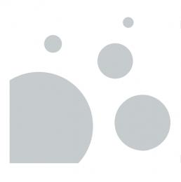 logo_galaxy_05